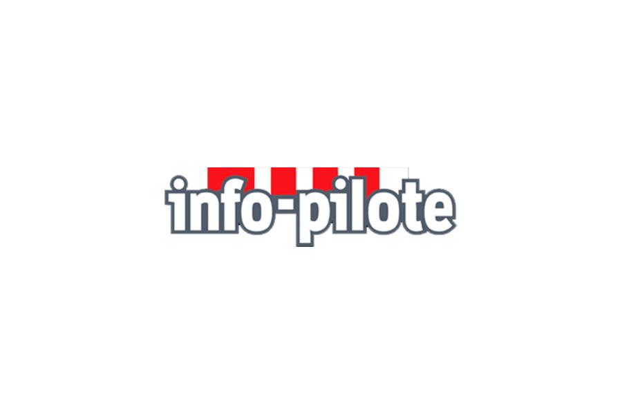 Tecnam s'intéresse à l'hybride – INFOPILOTE FR